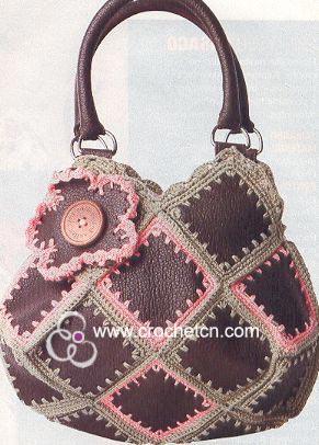 包包 挎包手袋 女包