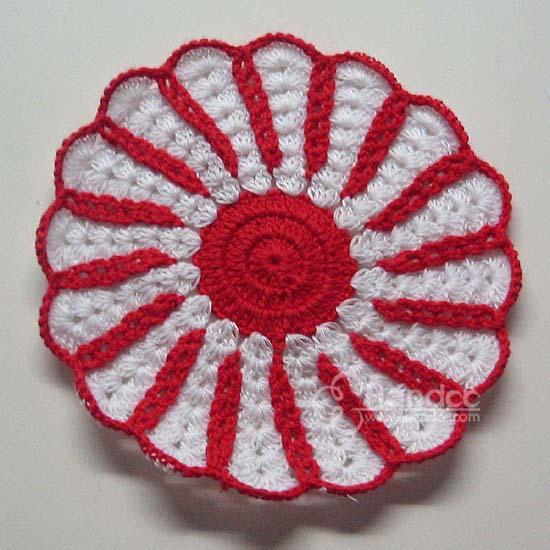 首页 --> 手钩花 china crochet flowers -->产品详细